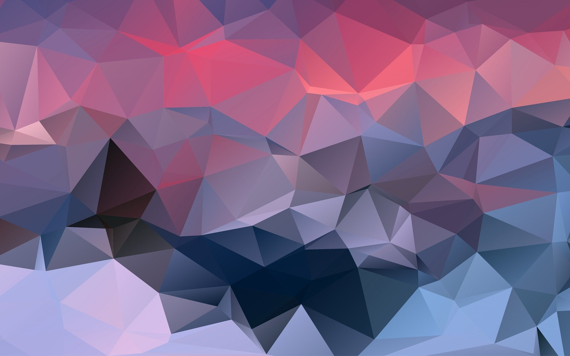 Best Geometry background ID:116793 for High Resolution hd 1920x1200 PC