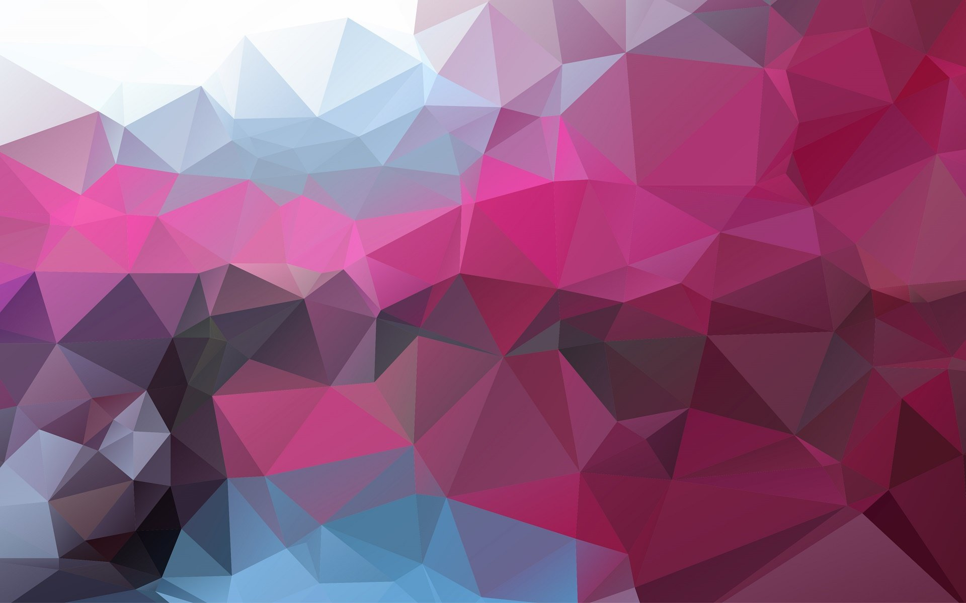 Free download Geometry background ID:116794 hd 1920x1200 for desktop