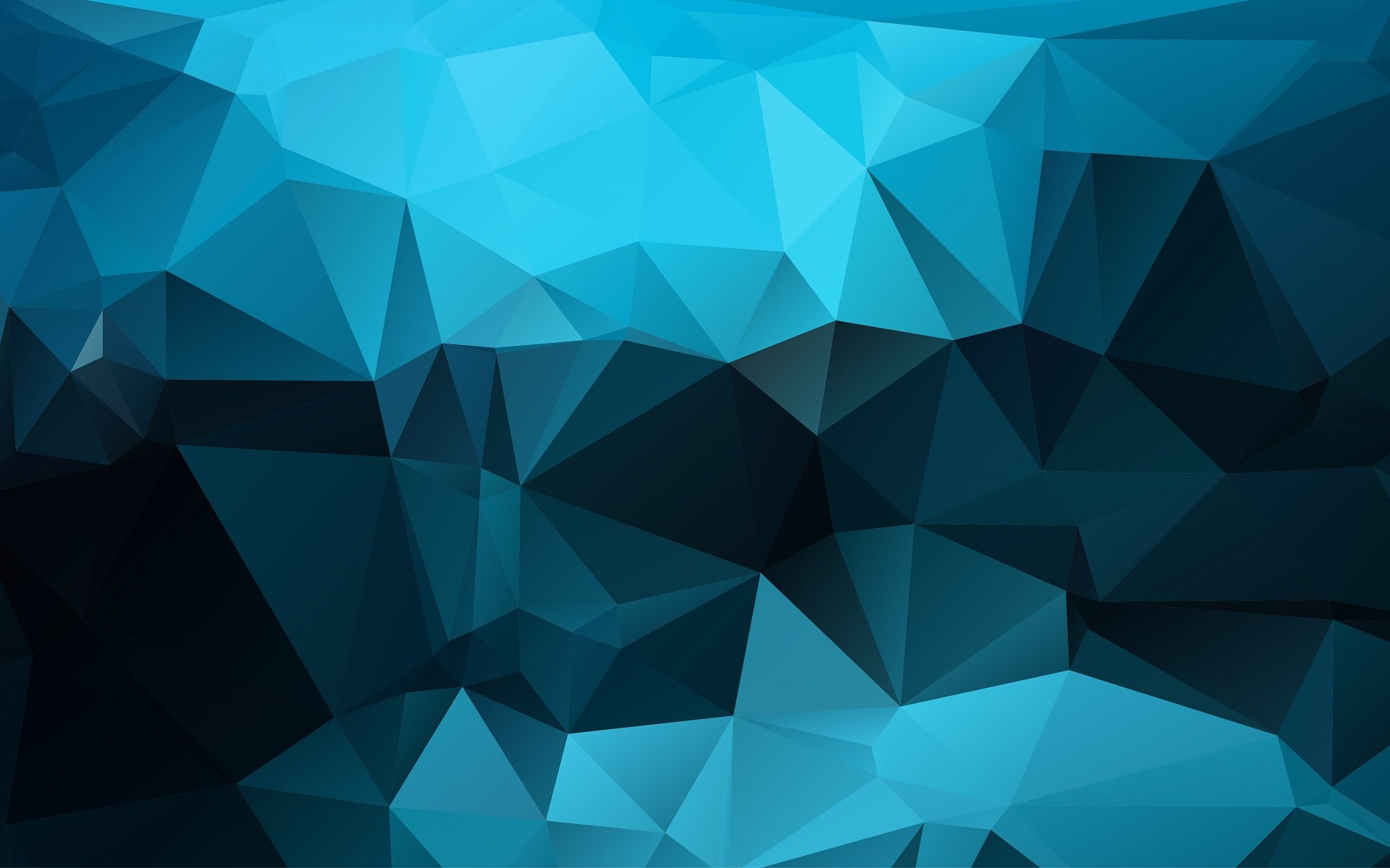 Best Geometry background ID:116795 for High Resolution hd 1920x1200 computer