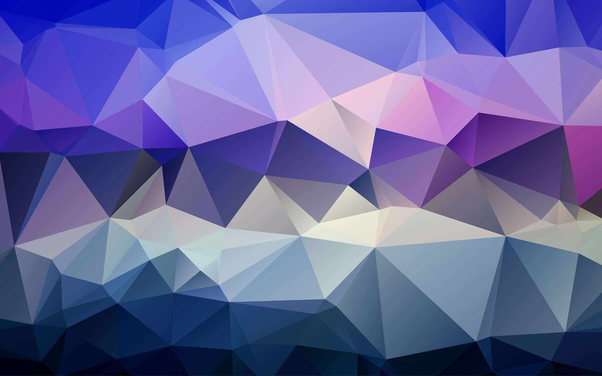 Free Geometry high quality wallpaper ID:116780 for hd 1920x1200 desktop
