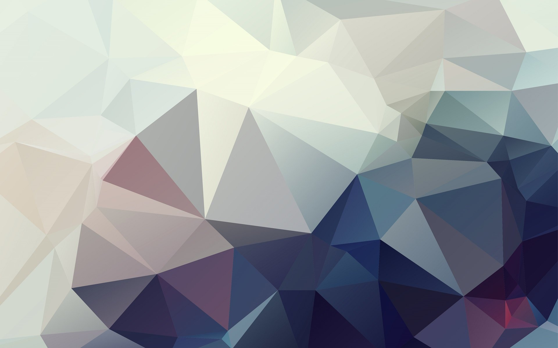 Free Geometry high quality wallpaper ID:116789 for hd 1920x1200 PC