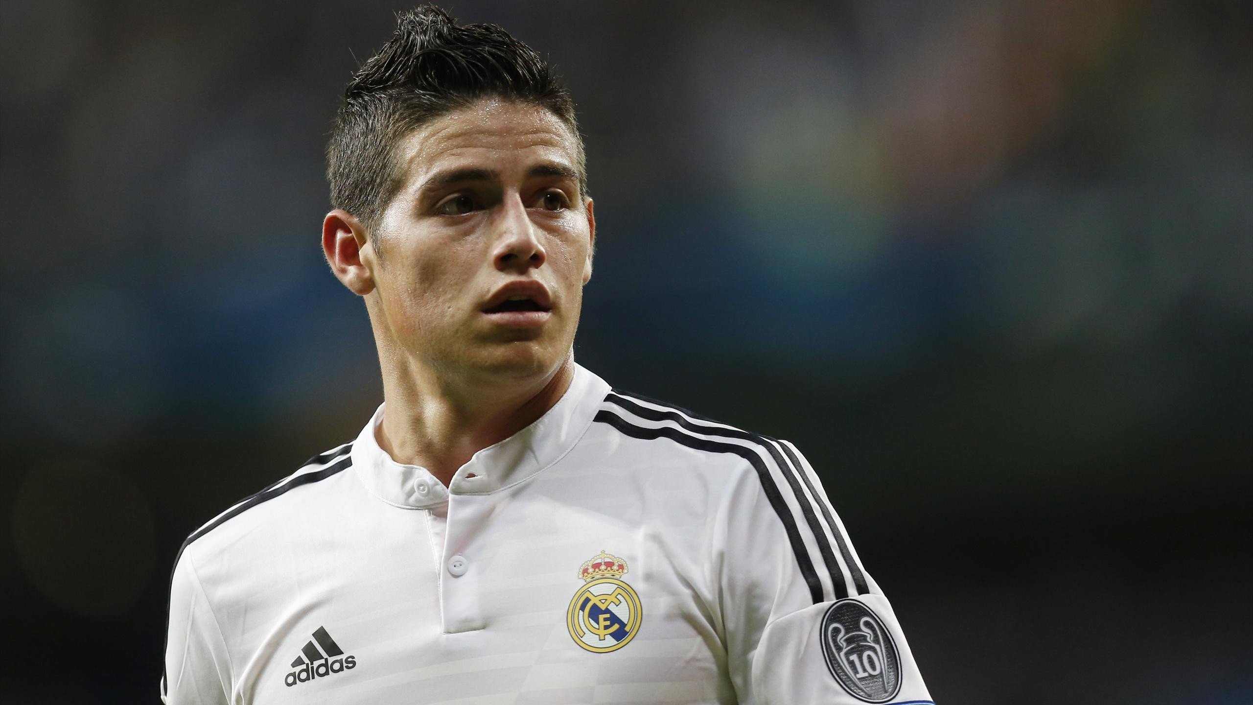 Awesome James Rodriguez free background ID:48920 for hd 2560x1440 desktop