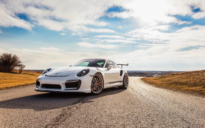 View Porsche 911 Wallpaper For Desktop Pics