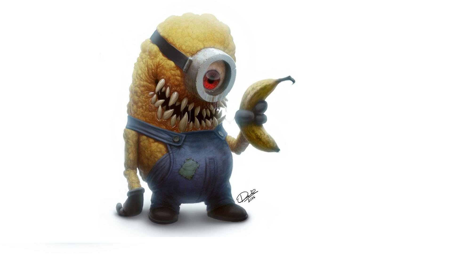 Best Minions wallpaper ID:70272 for High Resolution hd 1920x1080 computer
