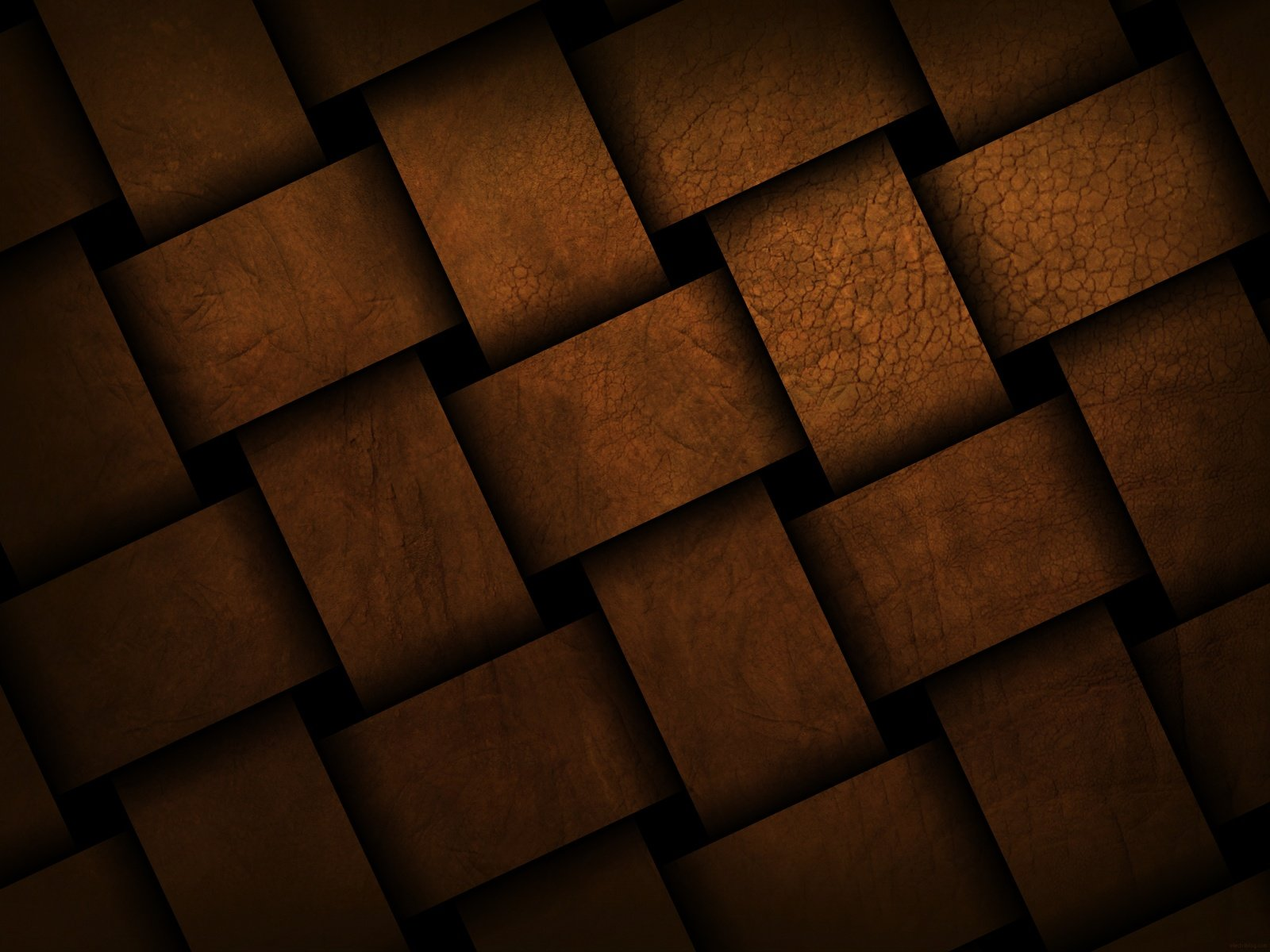 Awesome Brown free wallpaper ID:45371 for hd 1600x1200 computer
