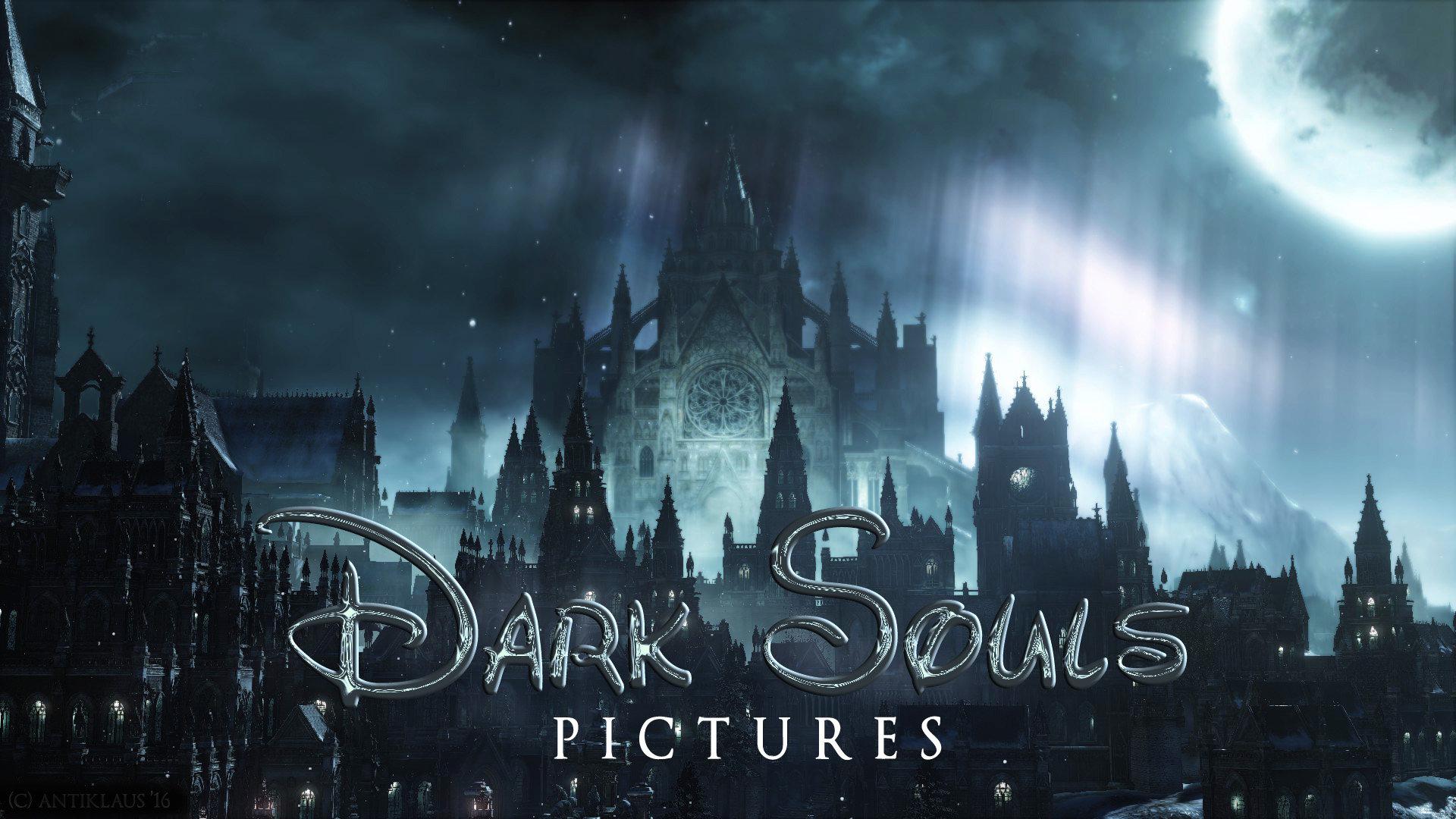 Free Dark Souls 3 High Quality Wallpaper Id24975 For Hd