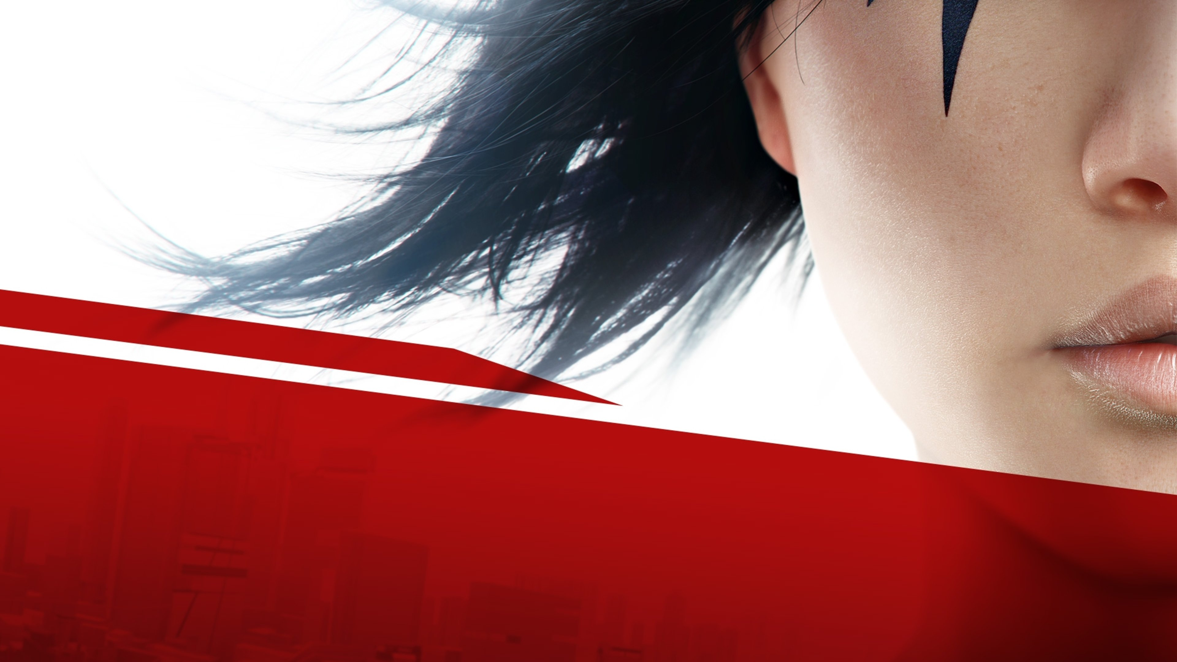 Awesome Mirror S Edge Catalyst Free Wallpaper Id 219474 For Ultra