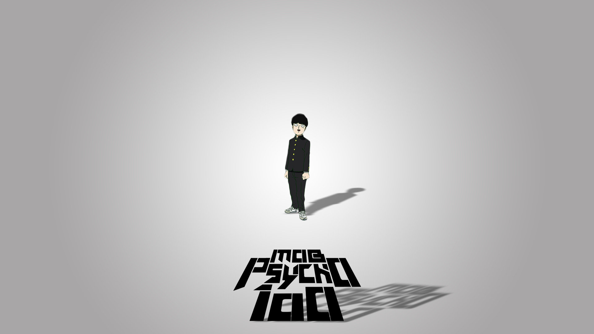 Free Mob Psycho 100 high quality wallpaper ID:328993 for hd 1920x1080 PC
