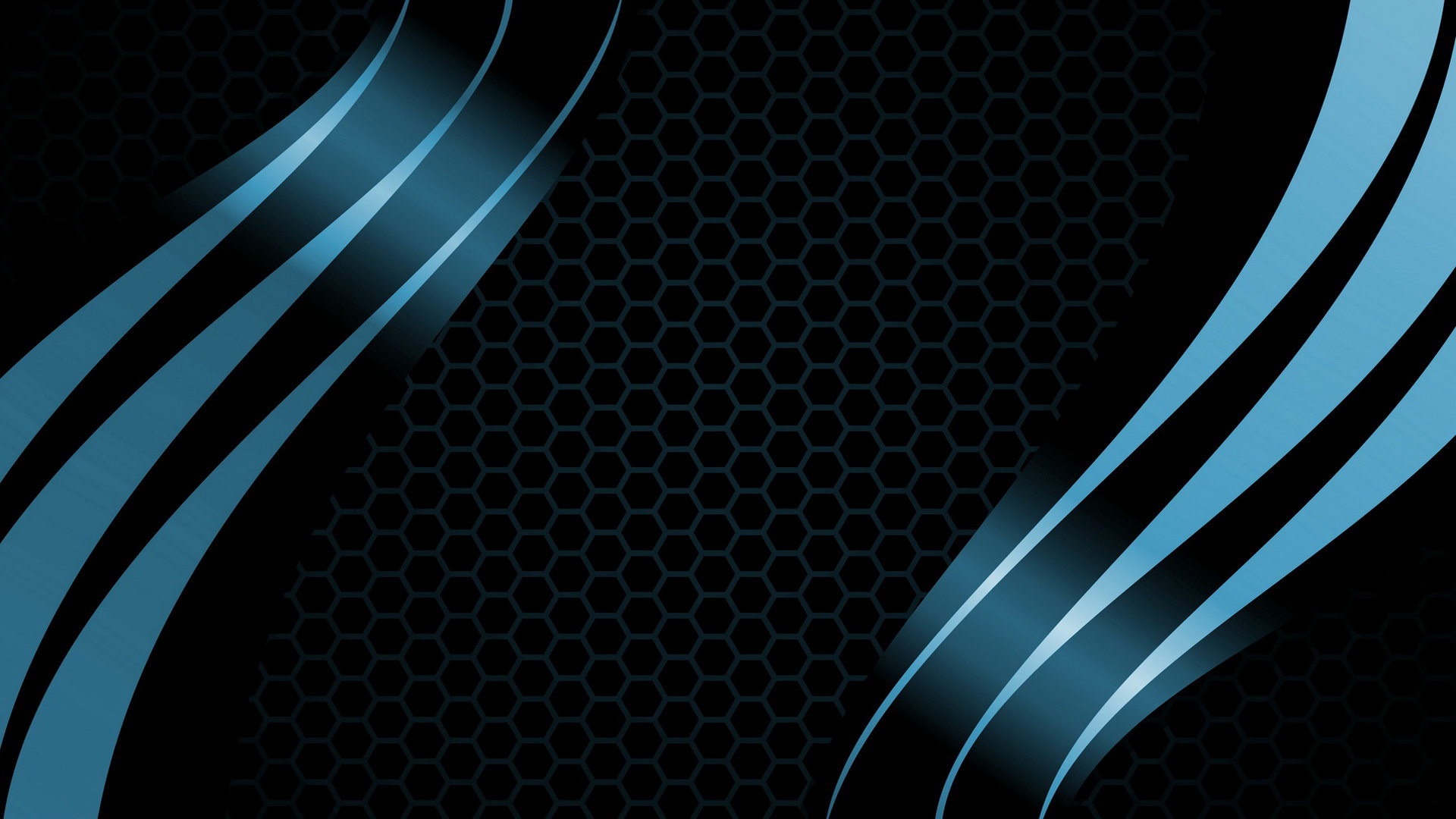 Best Honeycomb background ID:166087 for High Resolution hd 1080p desktop