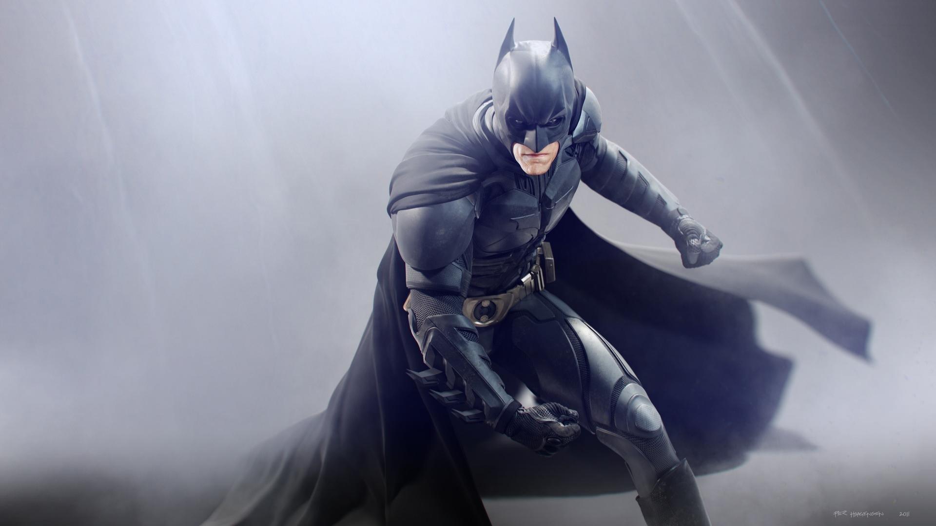 High Resolution The Dark Knight Rises Full Hd Wallpaper Id 161251