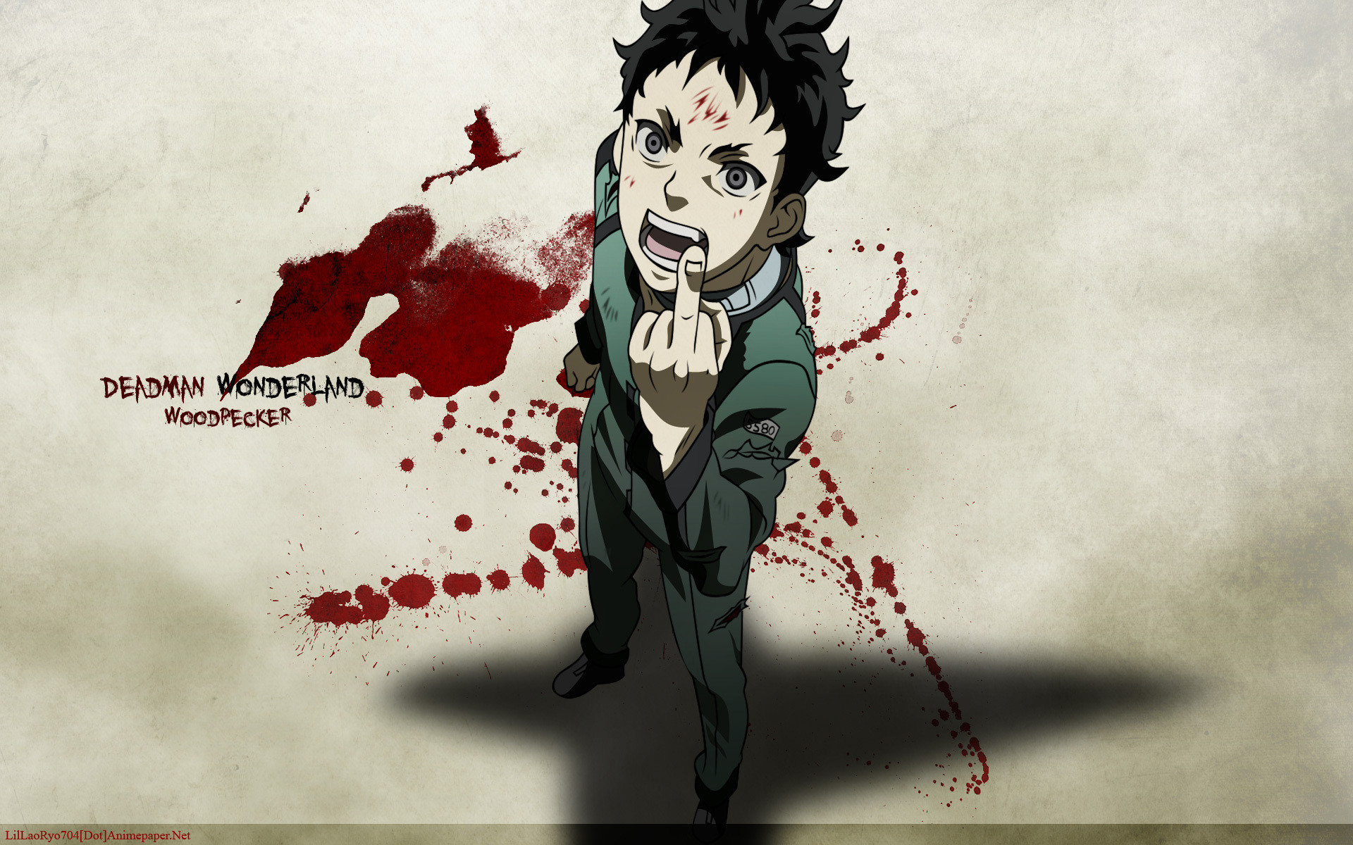 Best Ganta Igarashi background ID:192060 for High Resolution hd 1920x1200 computer