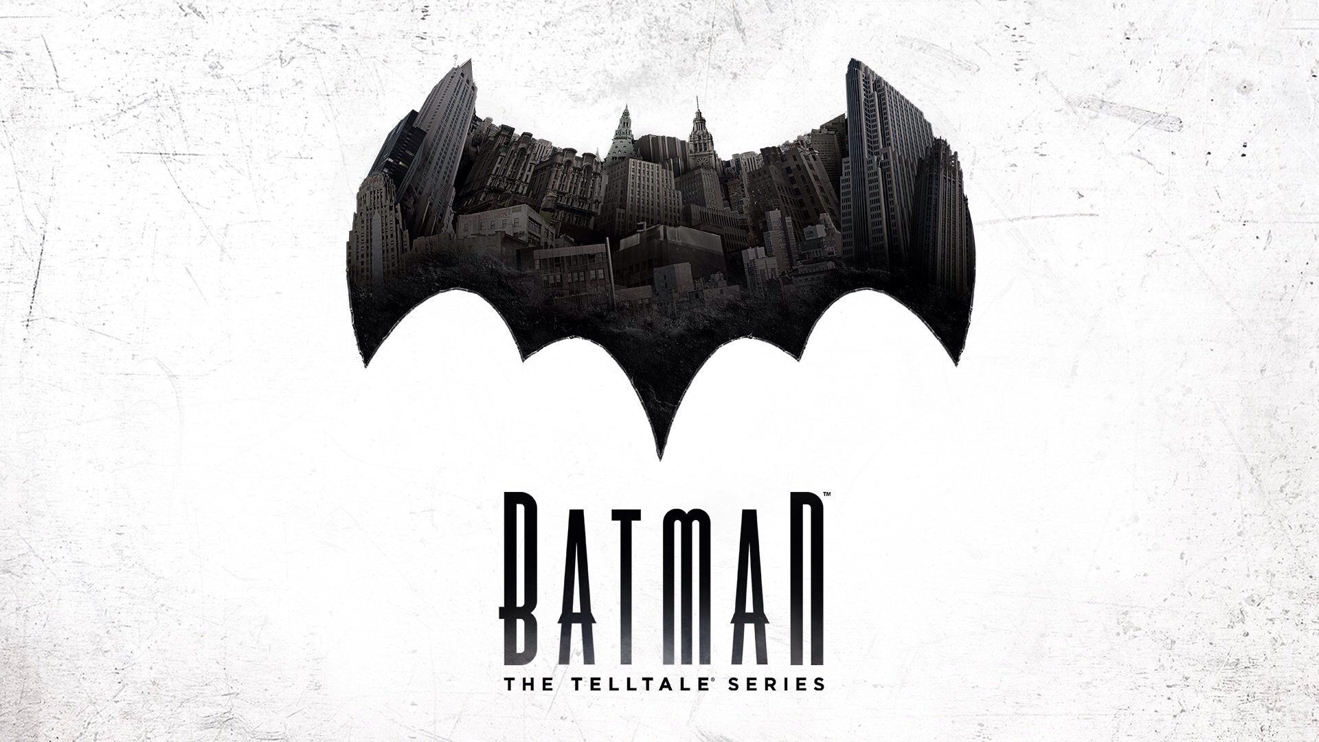 Free Batman: A Telltale Game Series high quality background ID:450112 for hd 1080p PC