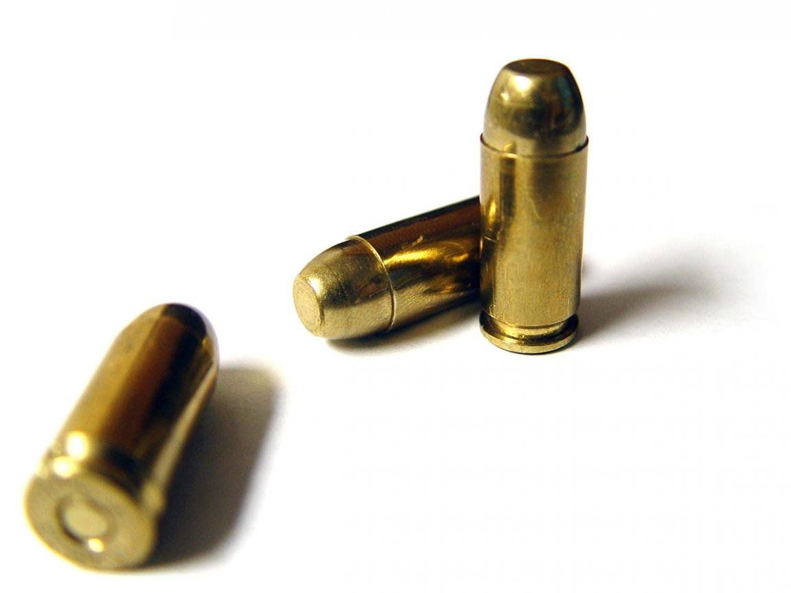Free Bullet high quality background ID:306168 for hd 1152x864 desktop