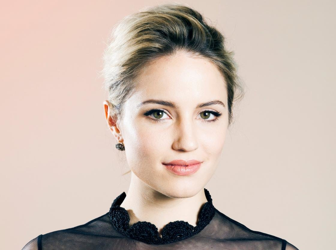 Best Dianna Agron background ID:30055 for High Resolution hd 1120x832 computer