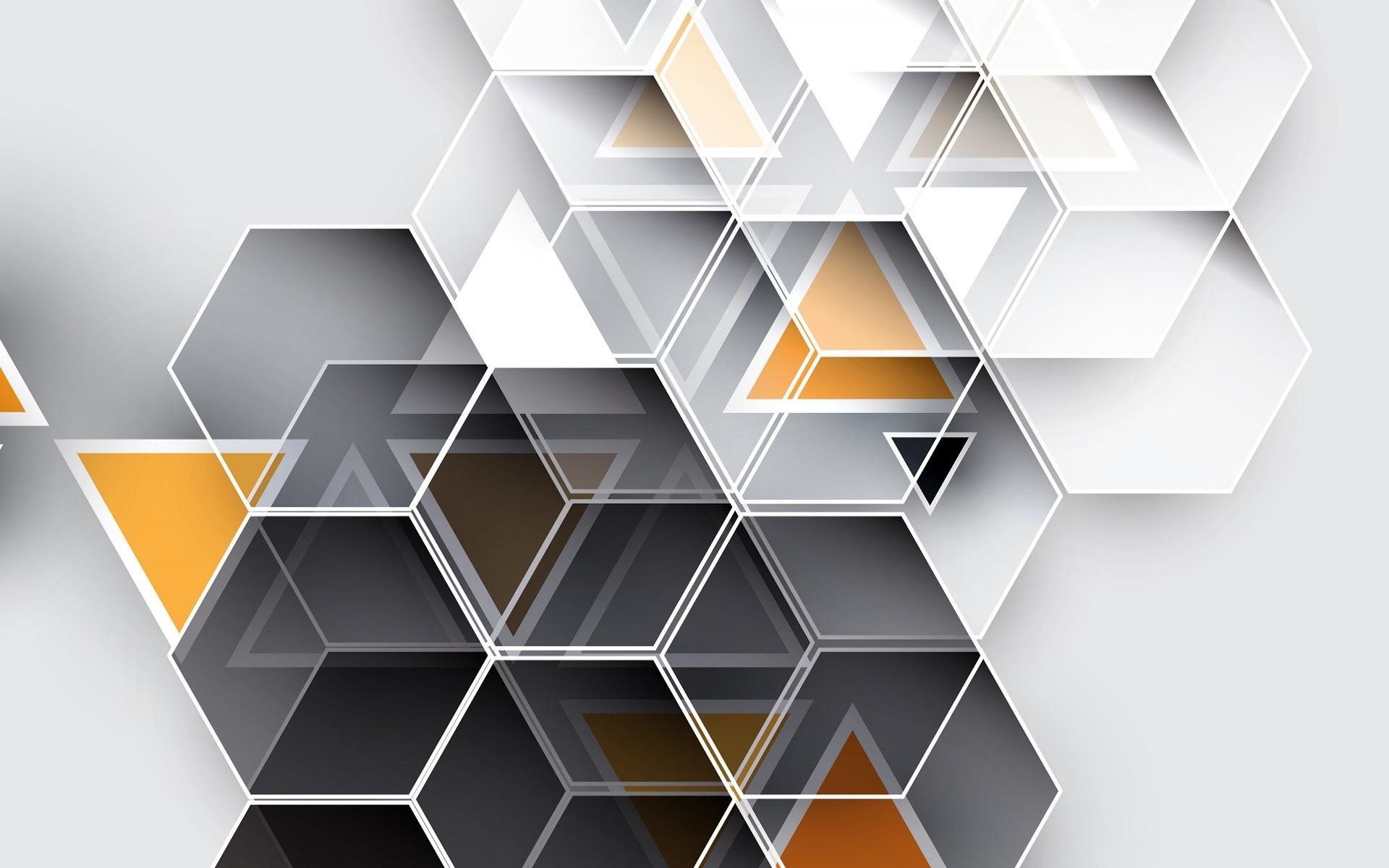 Awesome Honeycomb free background ID:166082 for hd 1920x1200 desktop