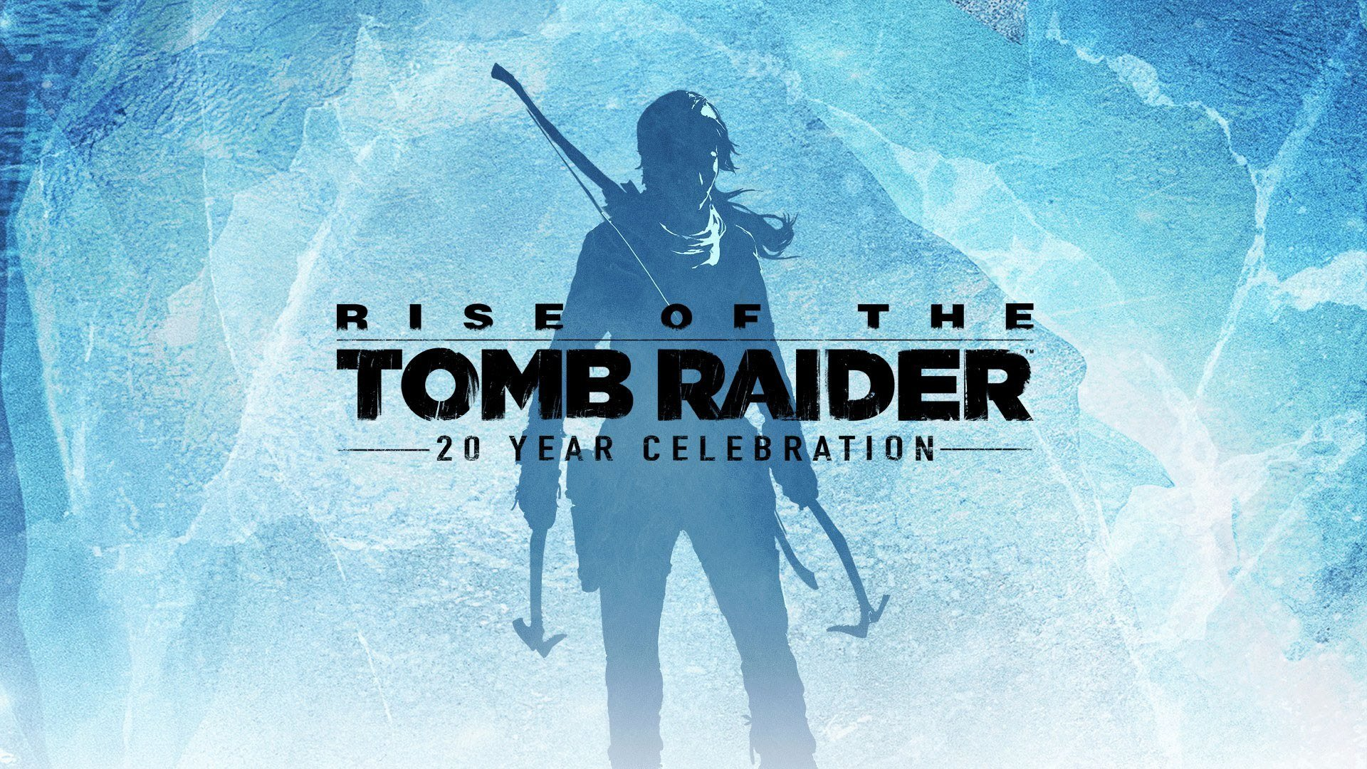 Free Download Rise Of The Tomb Raider Wallpaper ID83939 1080p For Desktop