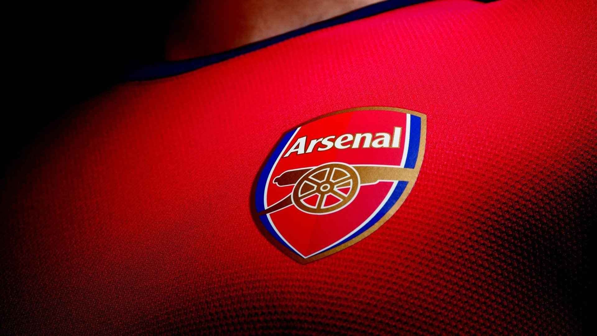 Awesome Arsenal F.C. free wallpaper ID:444778 for hd 1920x1080 desktop