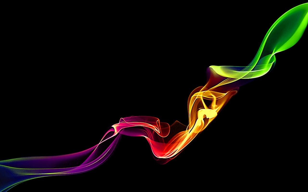 Awesome Smoke free background ID:212189 for hd 1280x800 computer