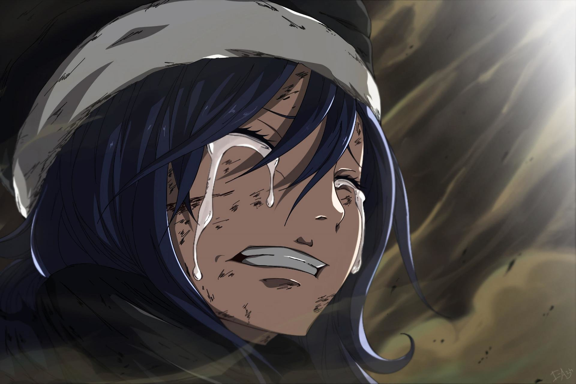 Best Juvia Lockser background ID:41435 for High Resolution hd 1920x1280 computer