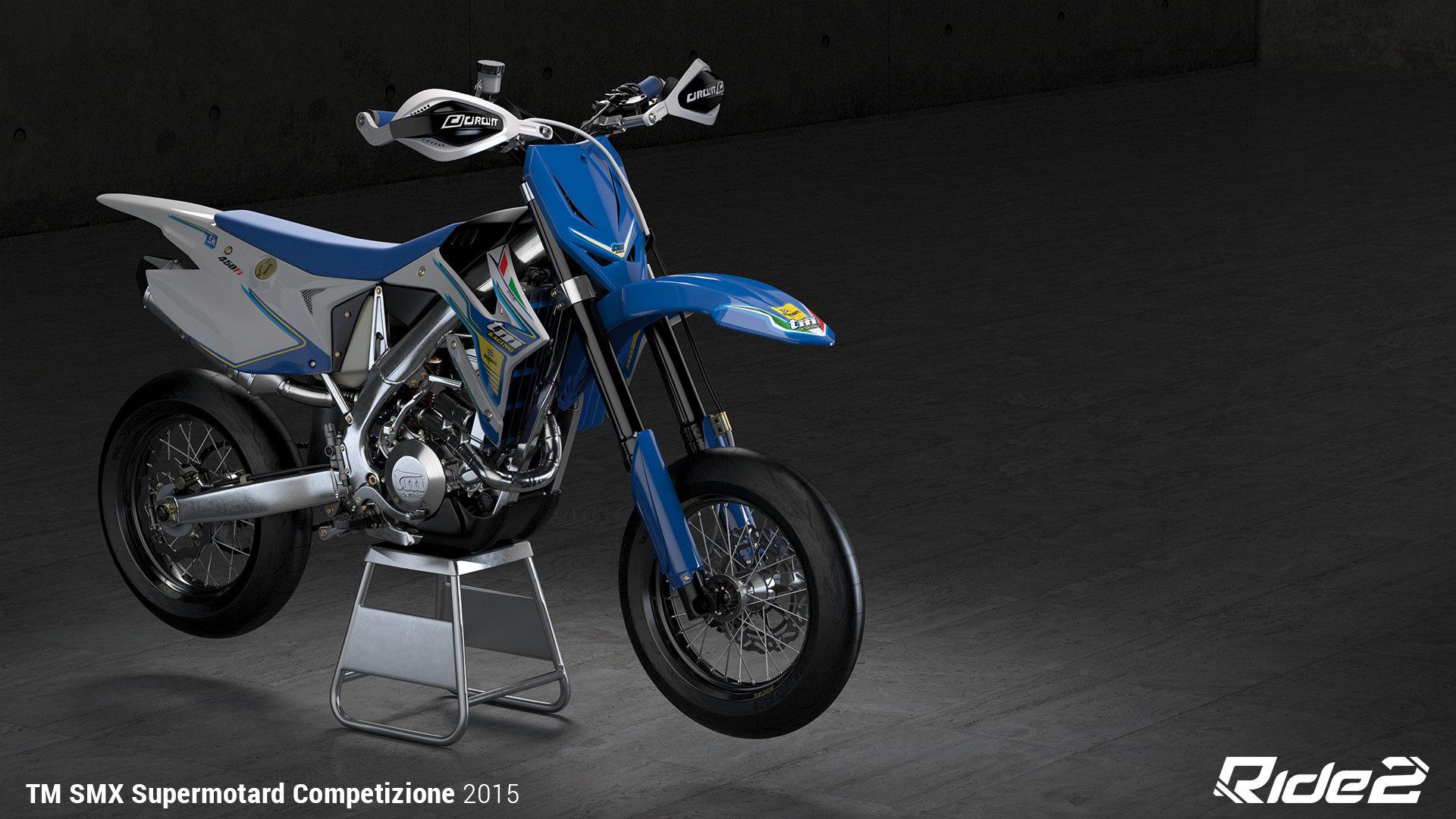 Best Ride 2 Wallpaper Id10628 For High Resolution Hd 1920x1080 Desktop