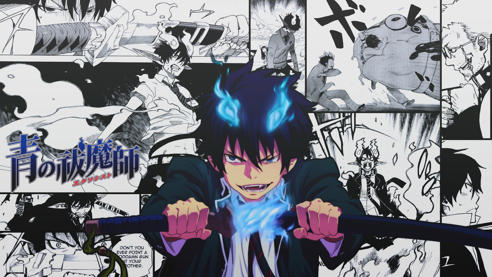 Free download Rin Okumura background ID:242204 hd 1920x1080 for desktop
