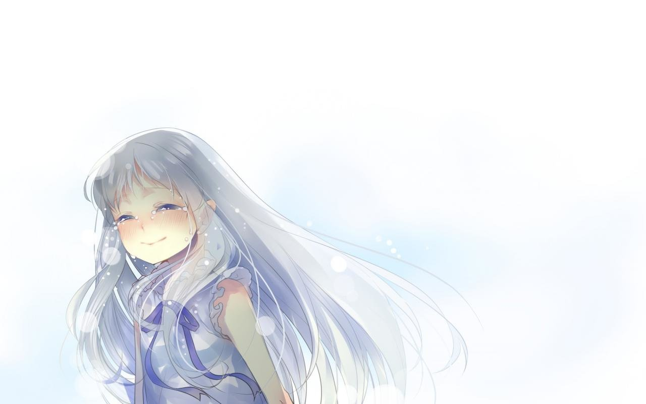 Awesome Anohana free background ID:382080 for hd 1280x800 computer