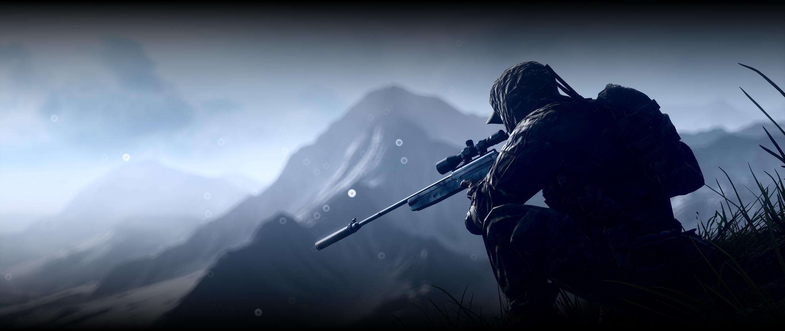 High resolution Battlefield 4 hd 2560x1080 wallpaper ID:498289 for desktop