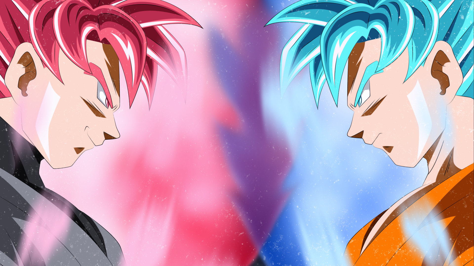 Dragon Ball Z Dbz Wallpapers 1920x1080 Full Hd 1080p Desktop