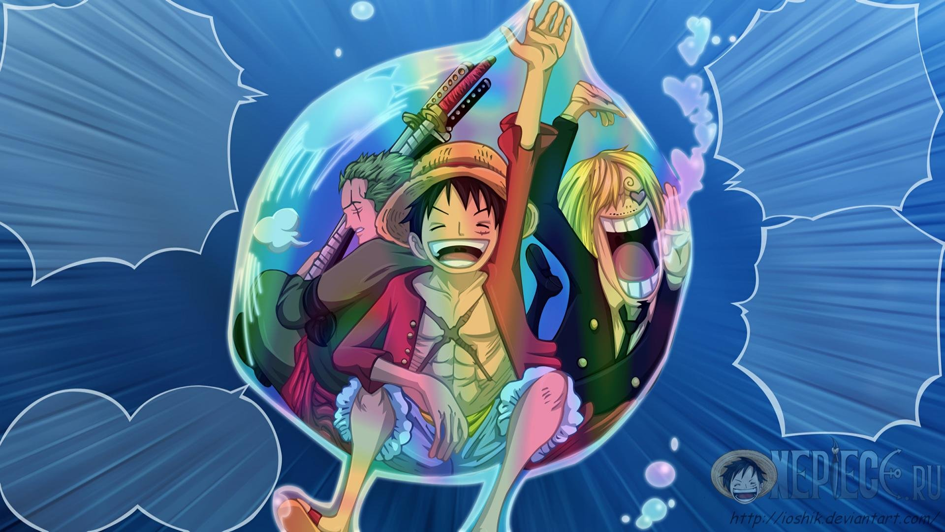 Free download One Piece background ID:314562 full hd for PC