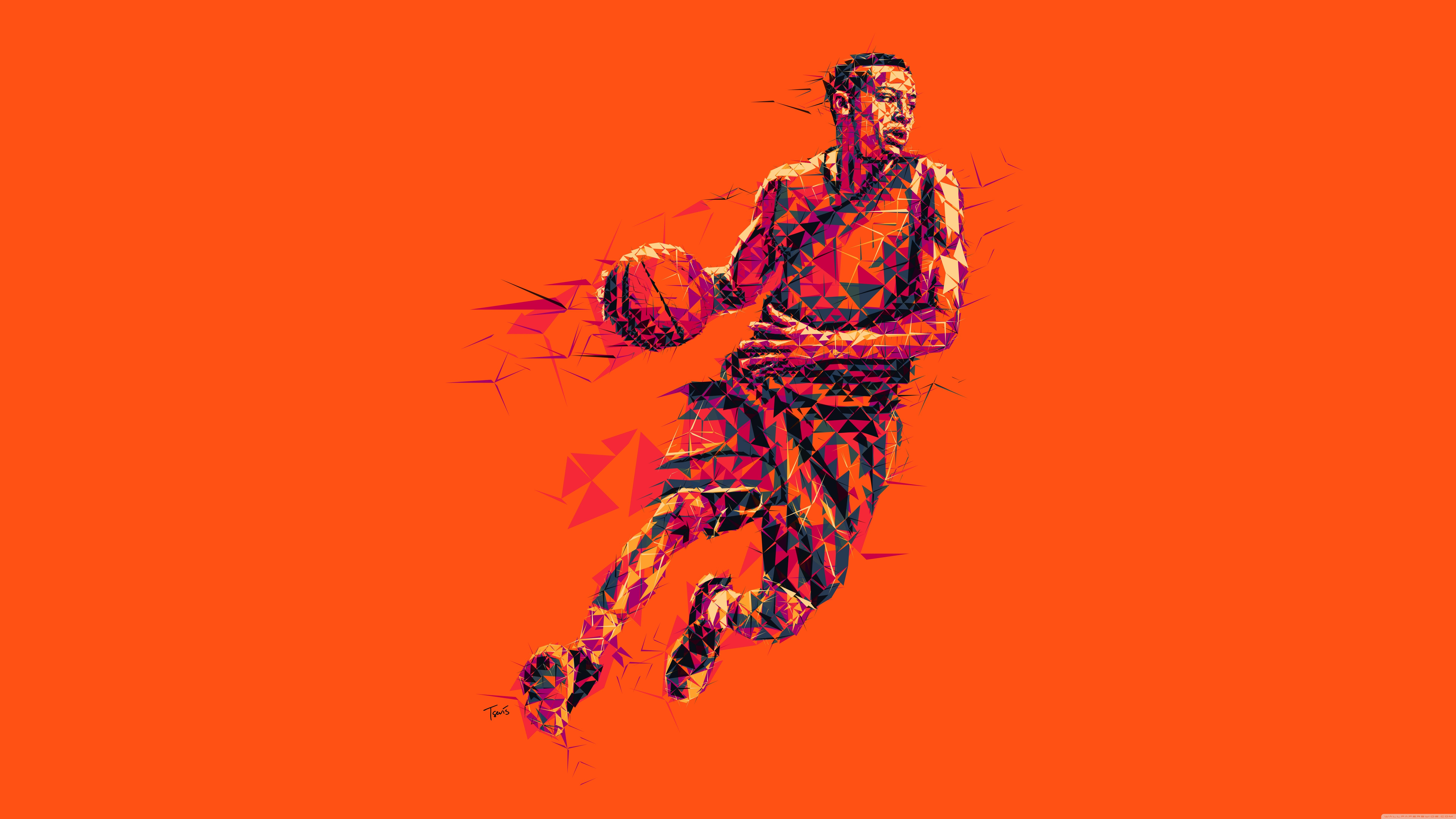 free basketball high quality background id 156579 for ultra hd 8k