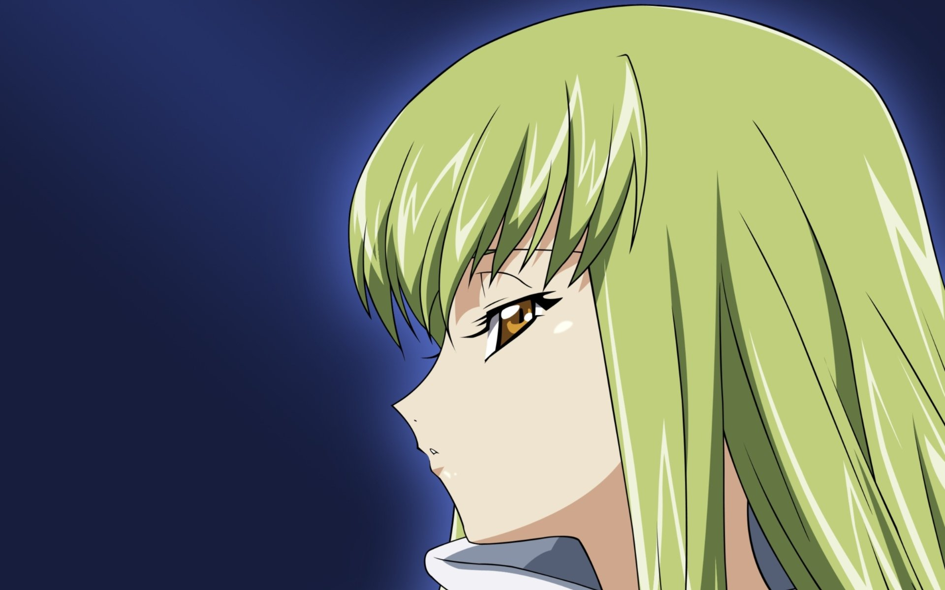 Awesome CC (Code Geass) free wallpaper ID:43664 for hd 1920x1200 PC