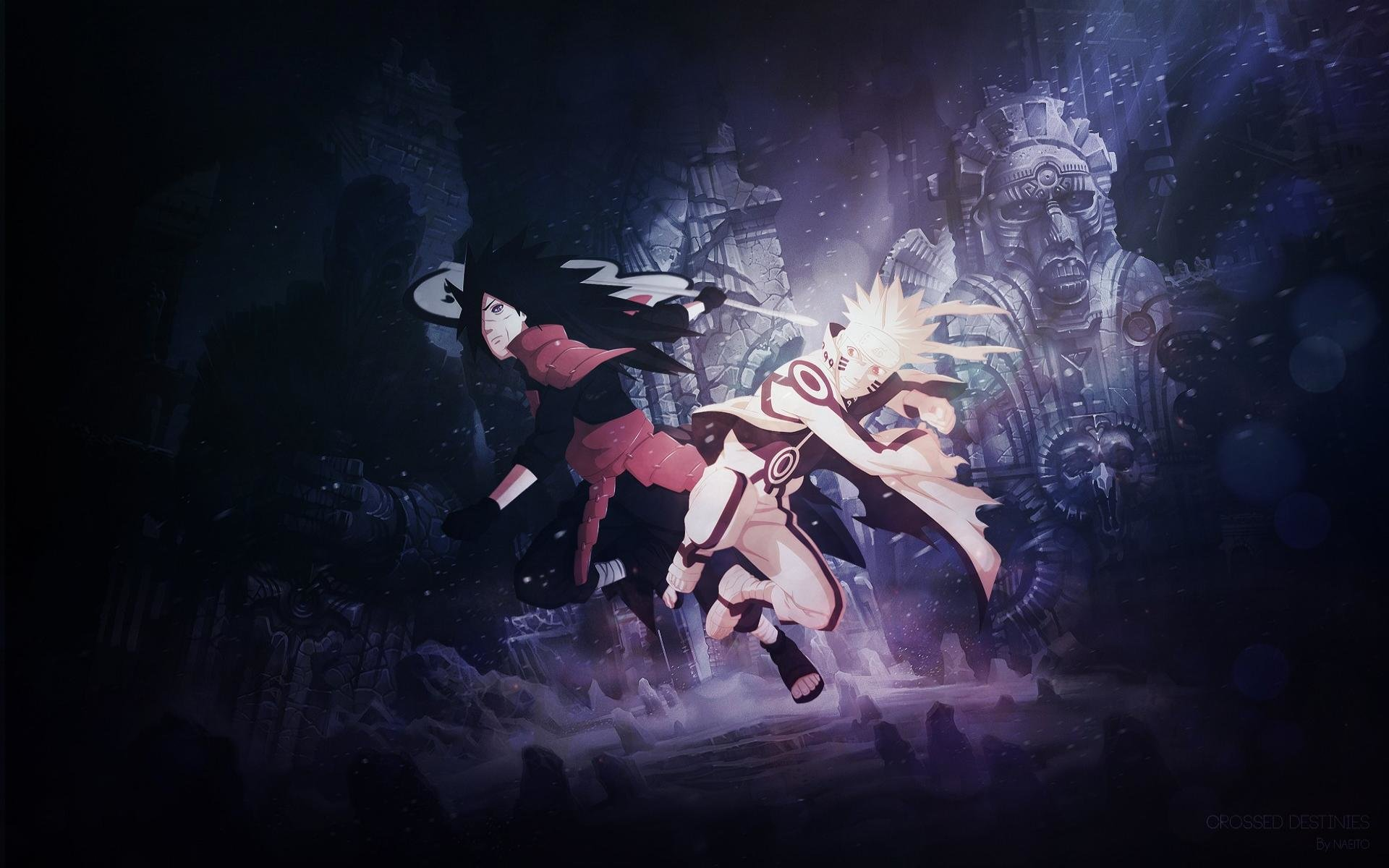 Awesome Naruto free background ID:395671 for hd 1920x1200 PC