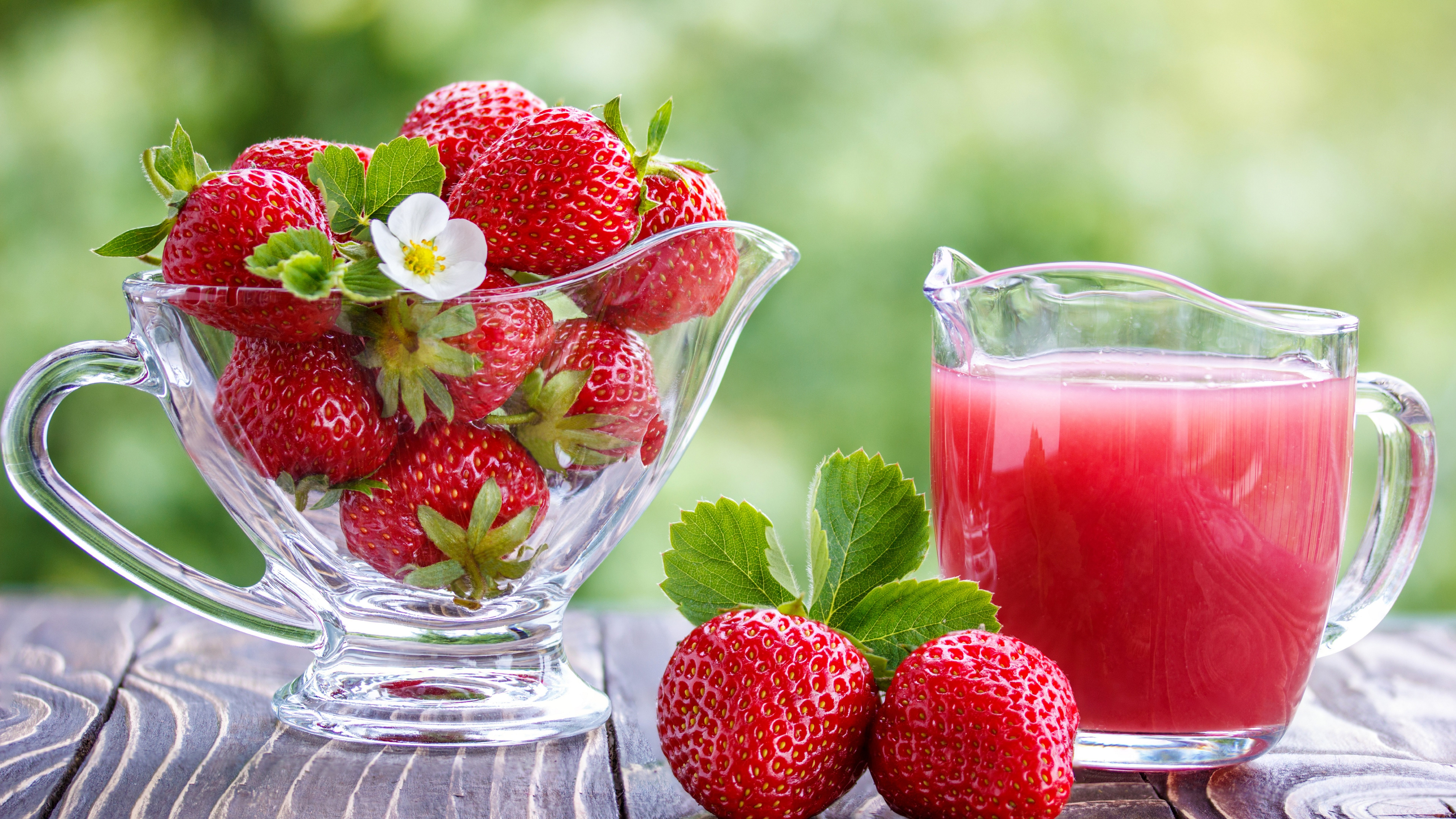 Best Strawberry Wallpaper Id 90942 For High Resolution Ultra
