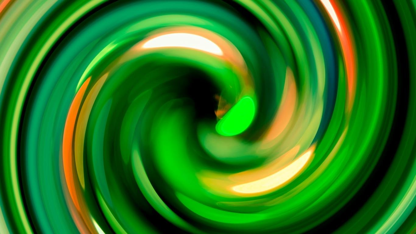 Awesome Swirl free wallpaper ID:346084 for hd 1366x768 desktop