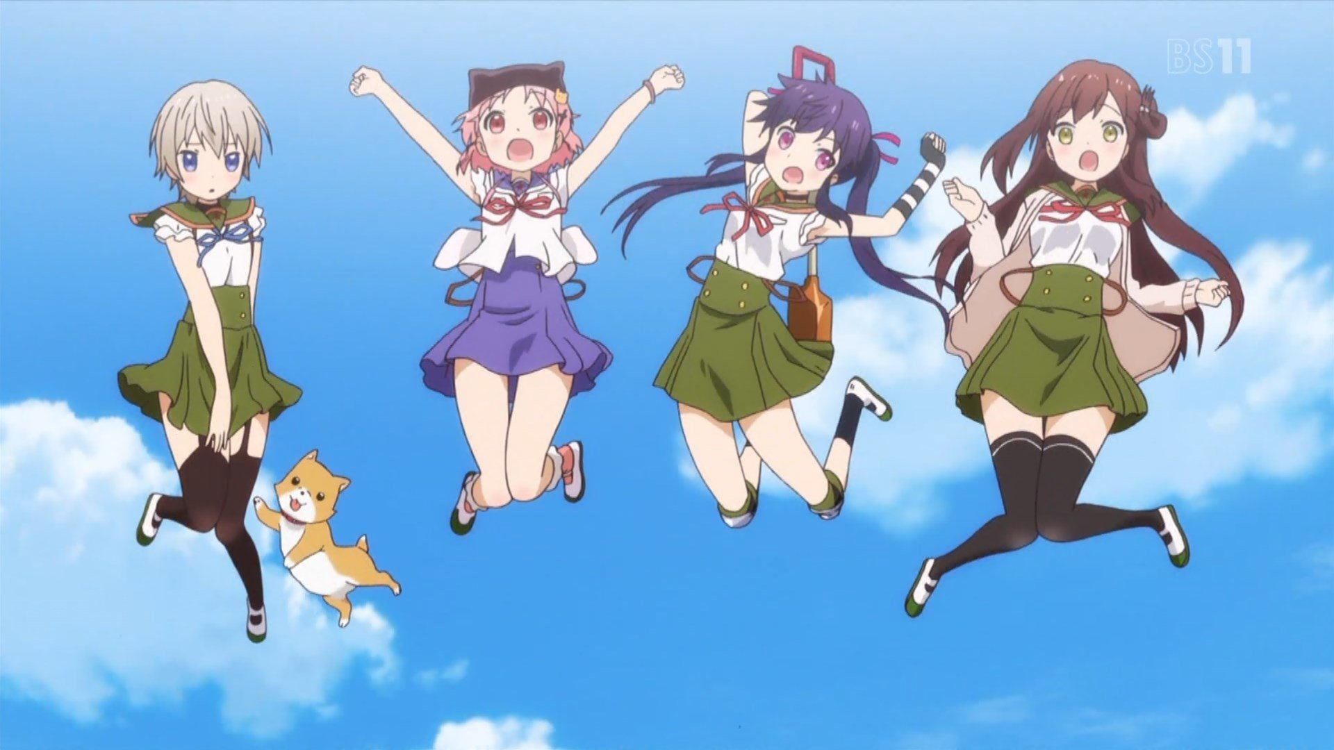Awesome School-Live! free wallpaper ID:137835 for full hd 1920x1080 PC