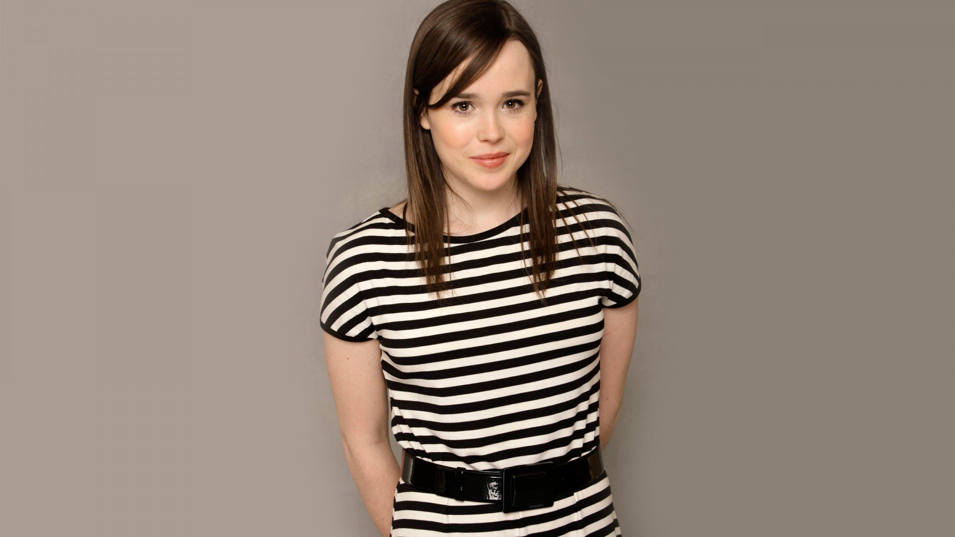Best Ellen Page wallpaper ID:321901 for High Resolution full hd 1920x1080 PC