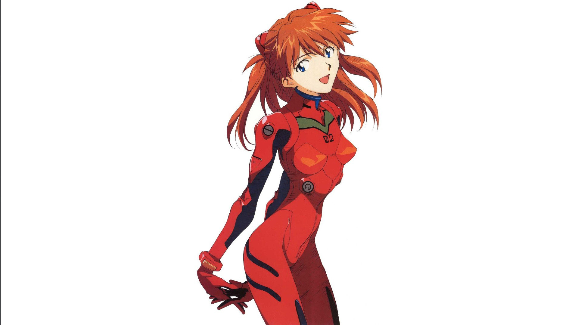 Awesome Asuka Langley Sohryu free wallpaper ID:215339 for full hd PC