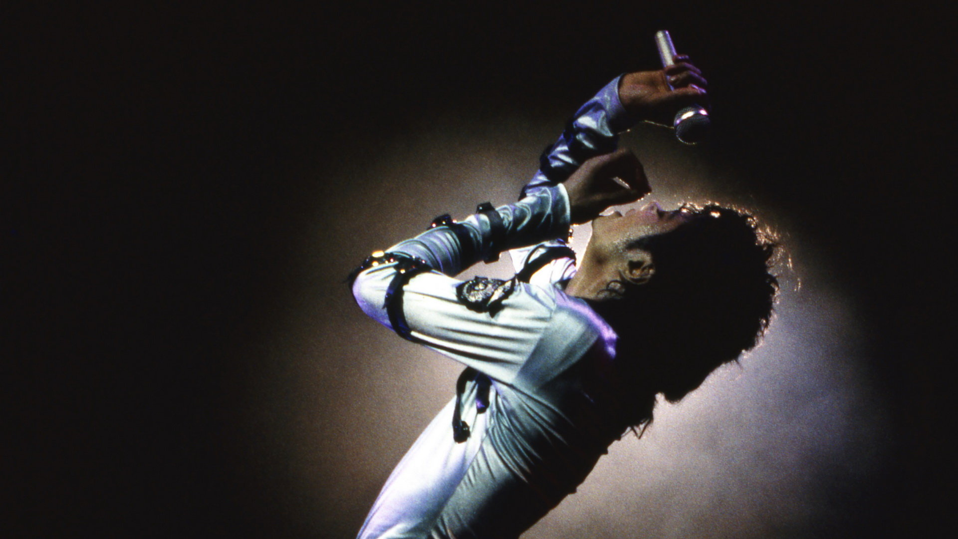 Michael Jackson Wallpapers 1920x1080 Full HD (1080p