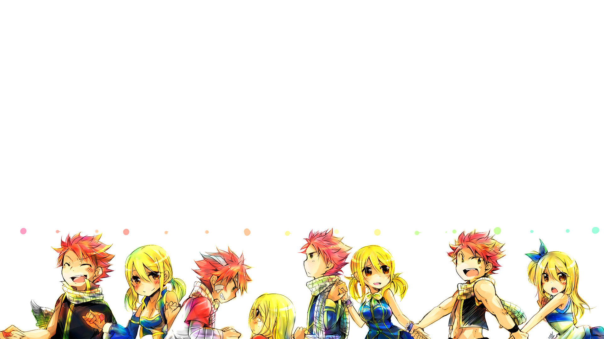 Free Fairy Tail high quality background ID:41009 for 1080p computer