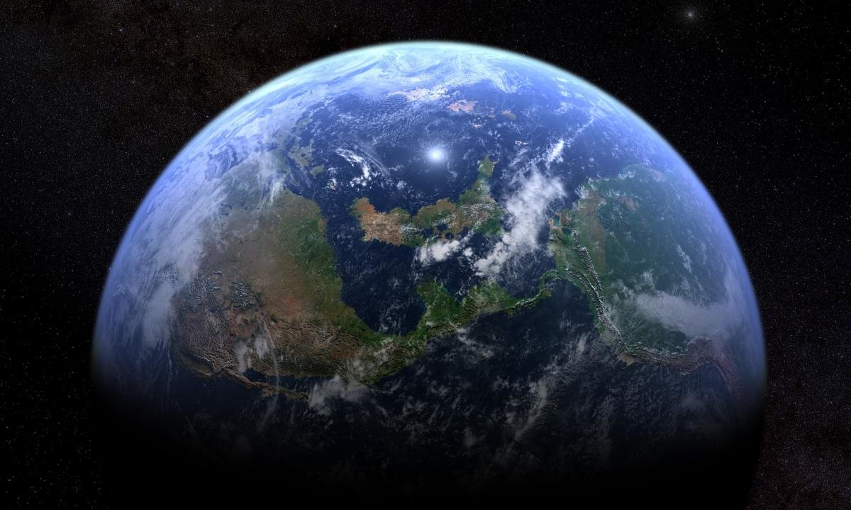 Free Earth high quality background ID:189720 for hd 1200x720 desktop