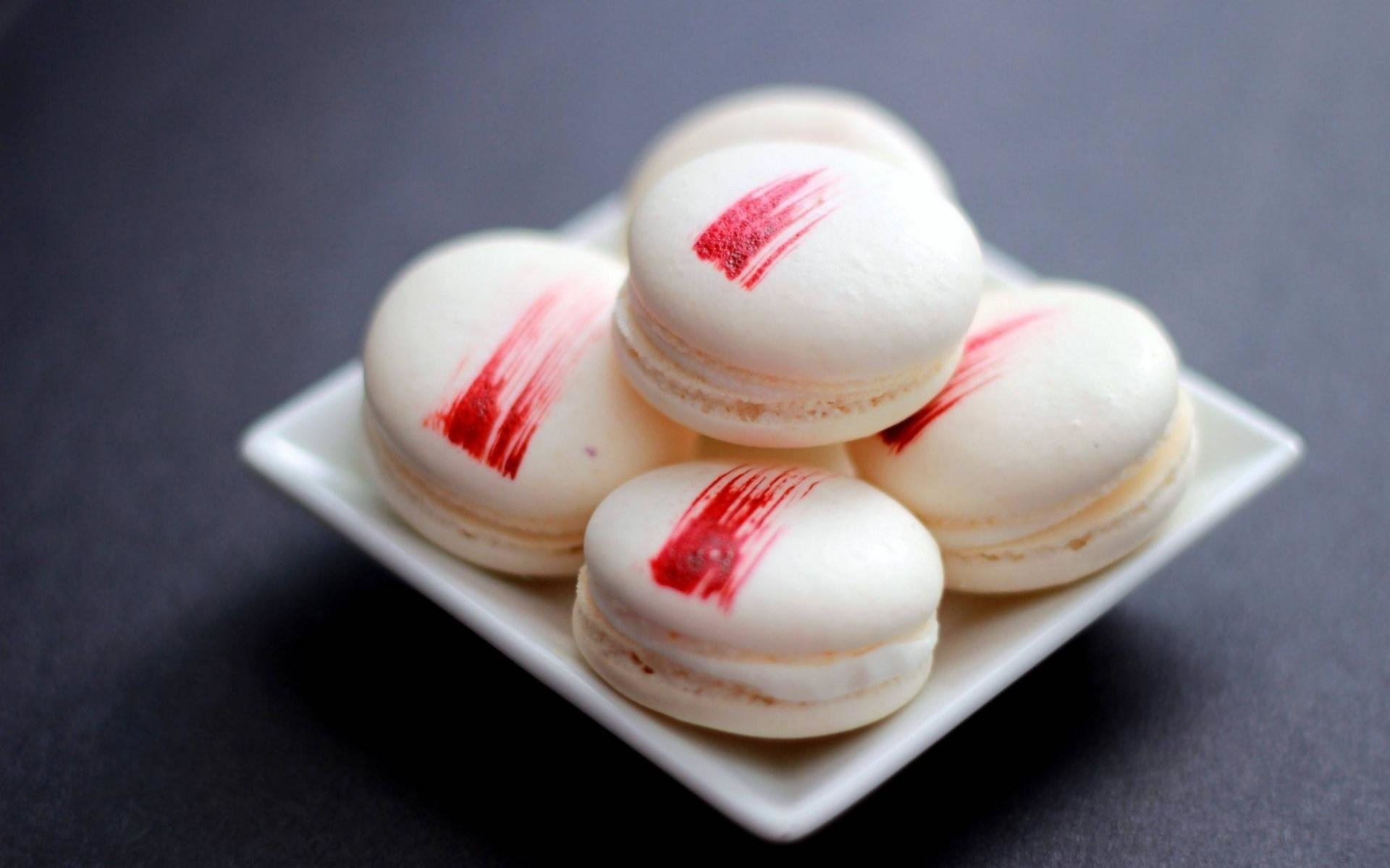 High resolution Macaron hd 1920x1200 background ID:420946 for desktop