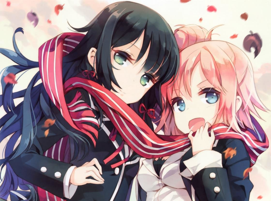 Free My Teen Romantic Comedy SNAFU high quality wallpaper ID:61567 for hd 1120x832 PC