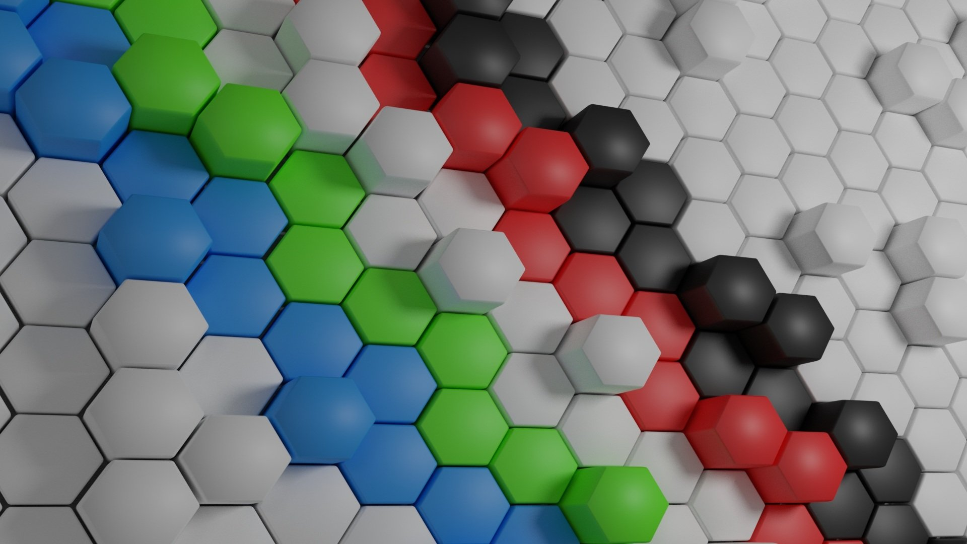 Free download Honeycomb wallpaper ID:166092 1080p for PC