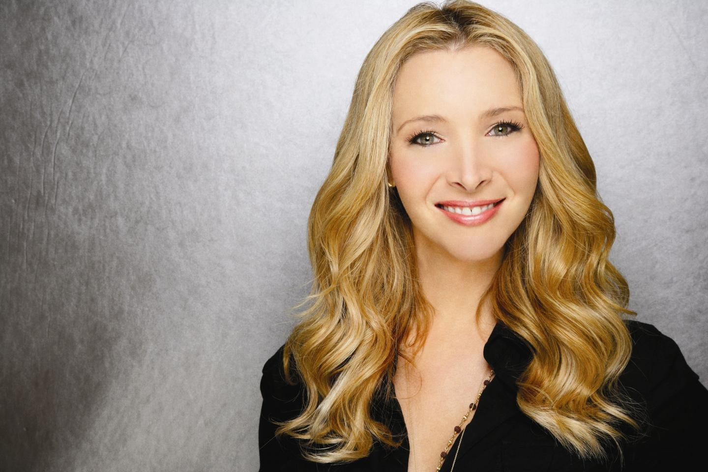 High resolution Lisa Kudrow hd 1440x960 background ID:499039 for desktop