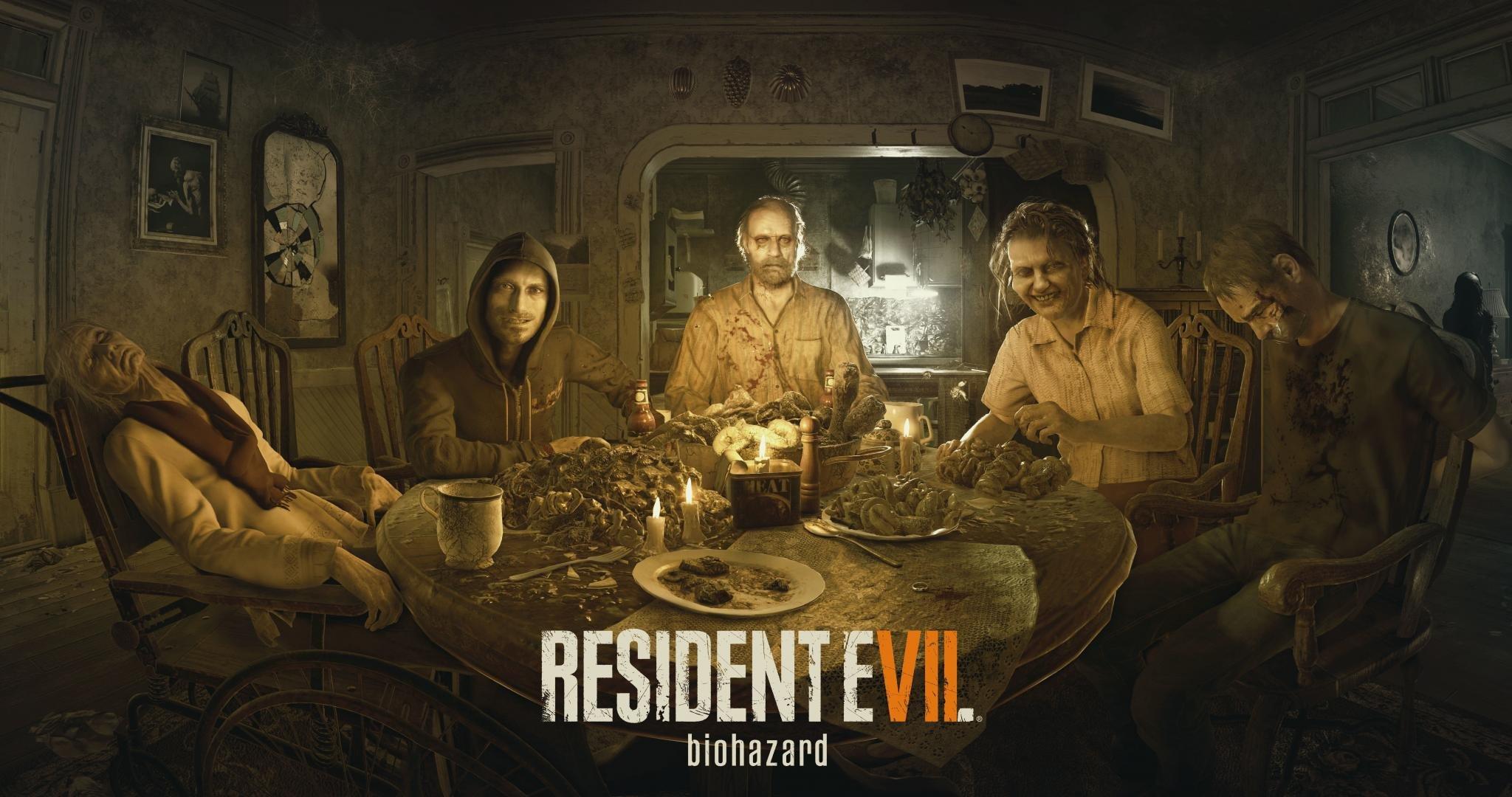biohazard game free download pc