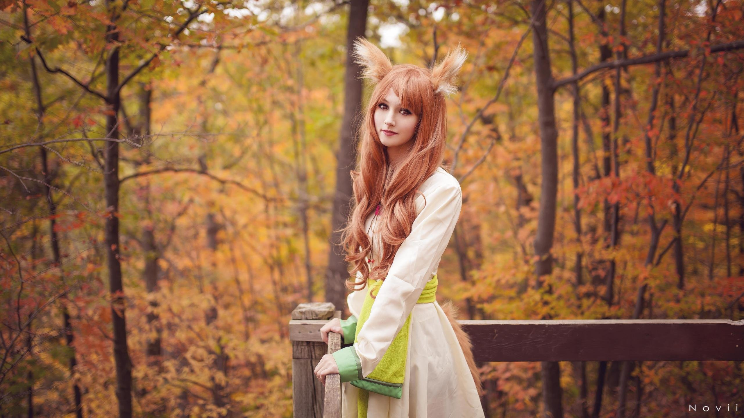 Best Cosplay background ID:377380 for High Resolution hd 2560x1440 PC