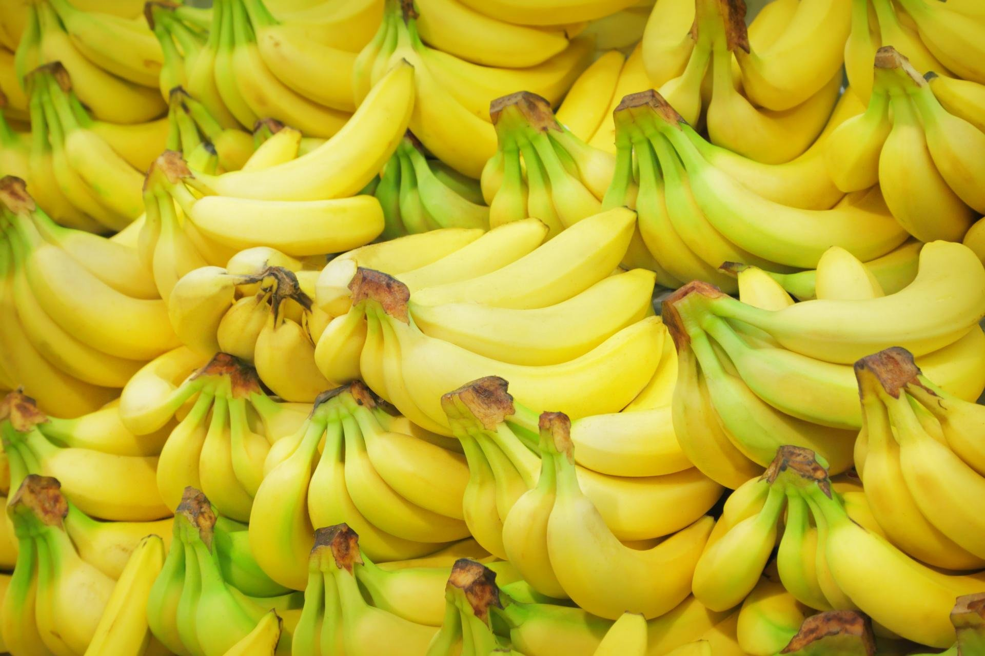 Download hd 1920x1280 Banana PC background ID:463169 for free