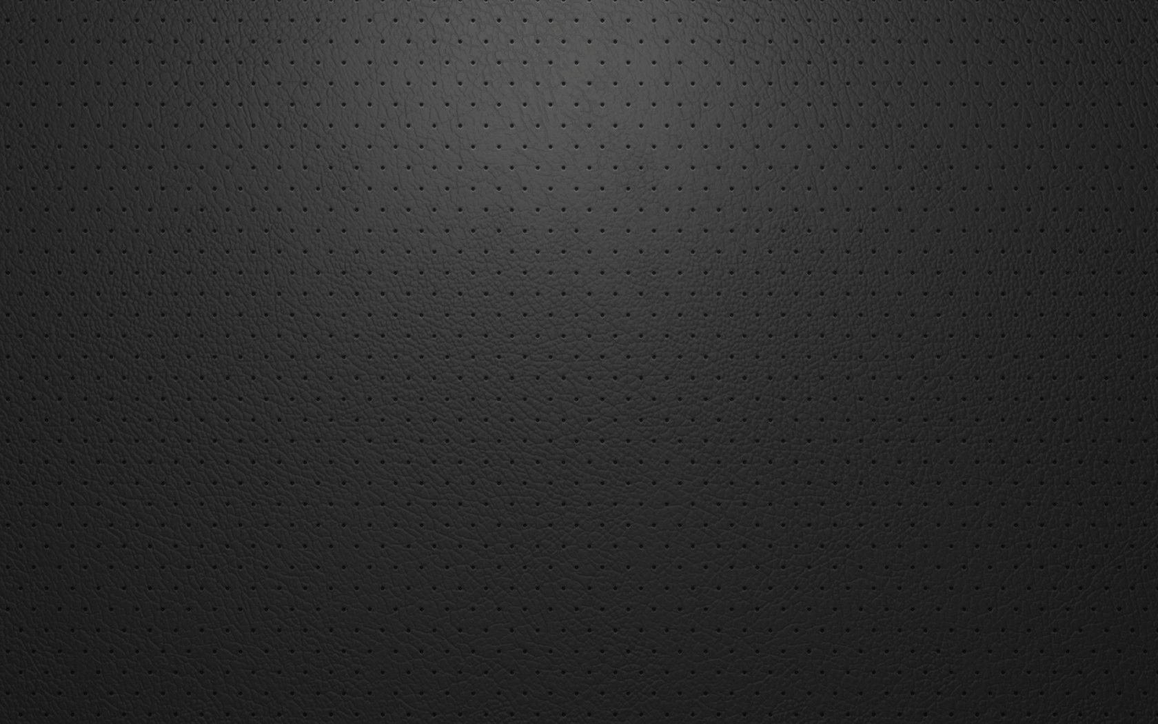Free download Black Pattern background ID:96370 hd 1680x1050 for PC