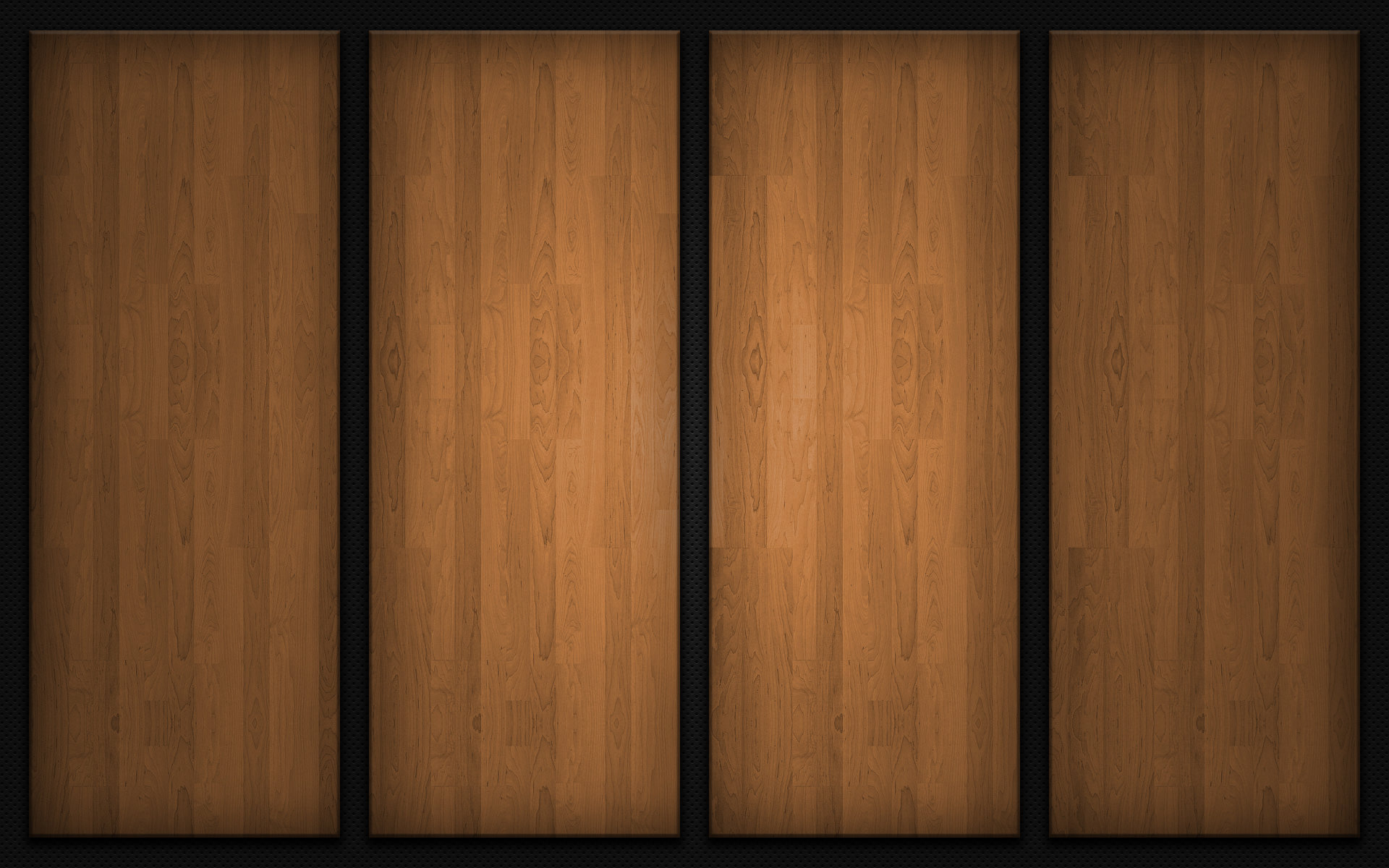 High resolution Wood hd 1920x1200 background ID:345870 for PC