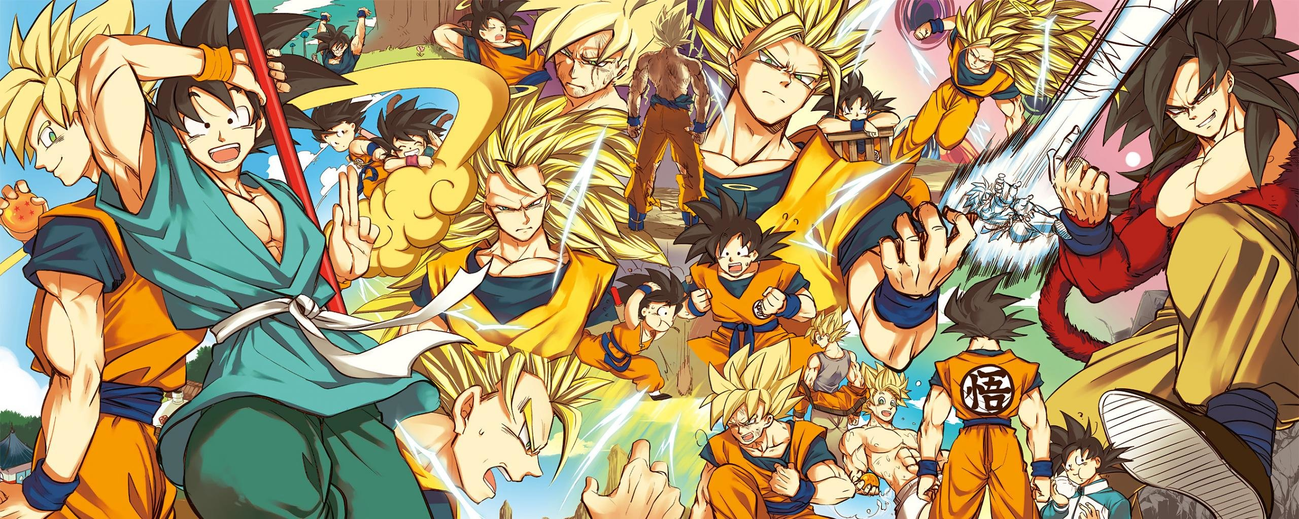 Top Wallpaper Naruto Dual Screen - dragon-ball-z-dbz-wallpaper-dual-screen-2560x1024-461957  Graphic_394859.jpg